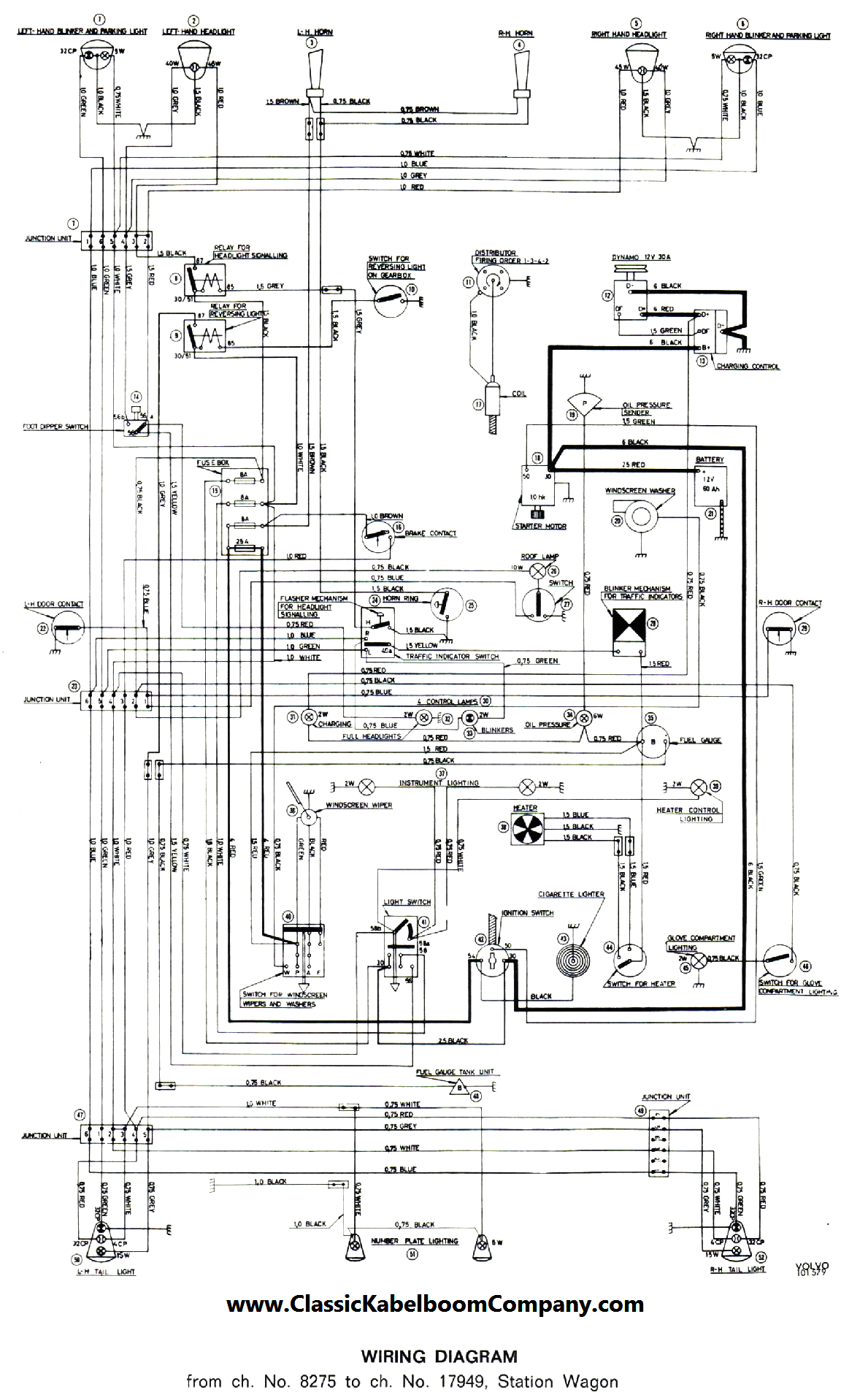 yamaha g3 golf cart wiring diagram with Auto Trans Wiring Diagram on Auto Trans Wiring Diagram in addition Yamaha Golf Cart Solenoid moreover 208 in addition Yamaha Jn6 Wiring Diagram as well Melex 36 Volt Golf Cart Wiring Diagram.