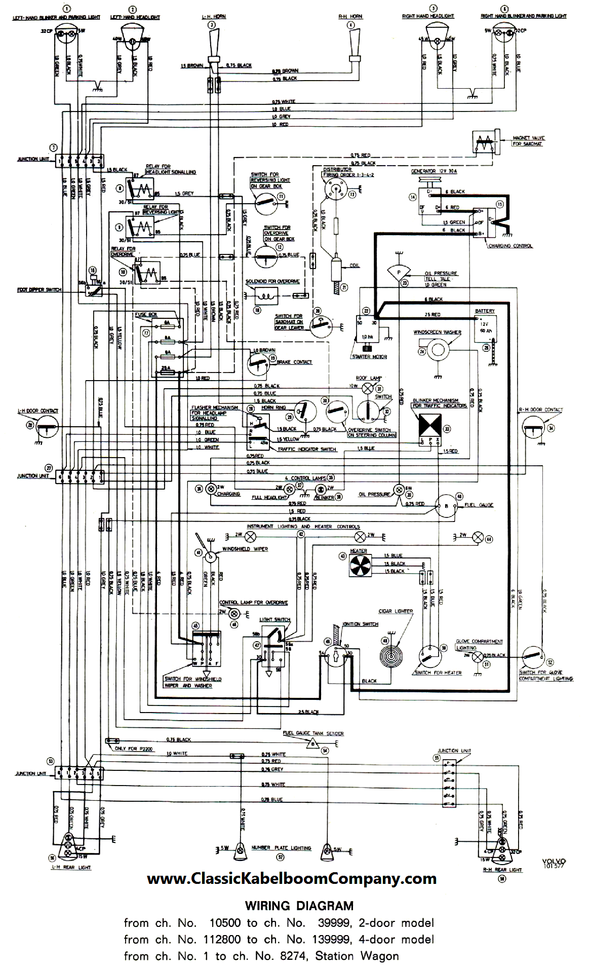 wiring diagram for 1991 volvo 740 with Volvo 122 1970 Wiring Diagram on Showthread also 2007 Volvo D13 Wiring Diagram further Volvo 850 Radio Wiring Diagram besides Volvo 240 Diagrams For All You Do It Yourself Types also 1989 Volvo 240 Ignition Wiring Diagram.