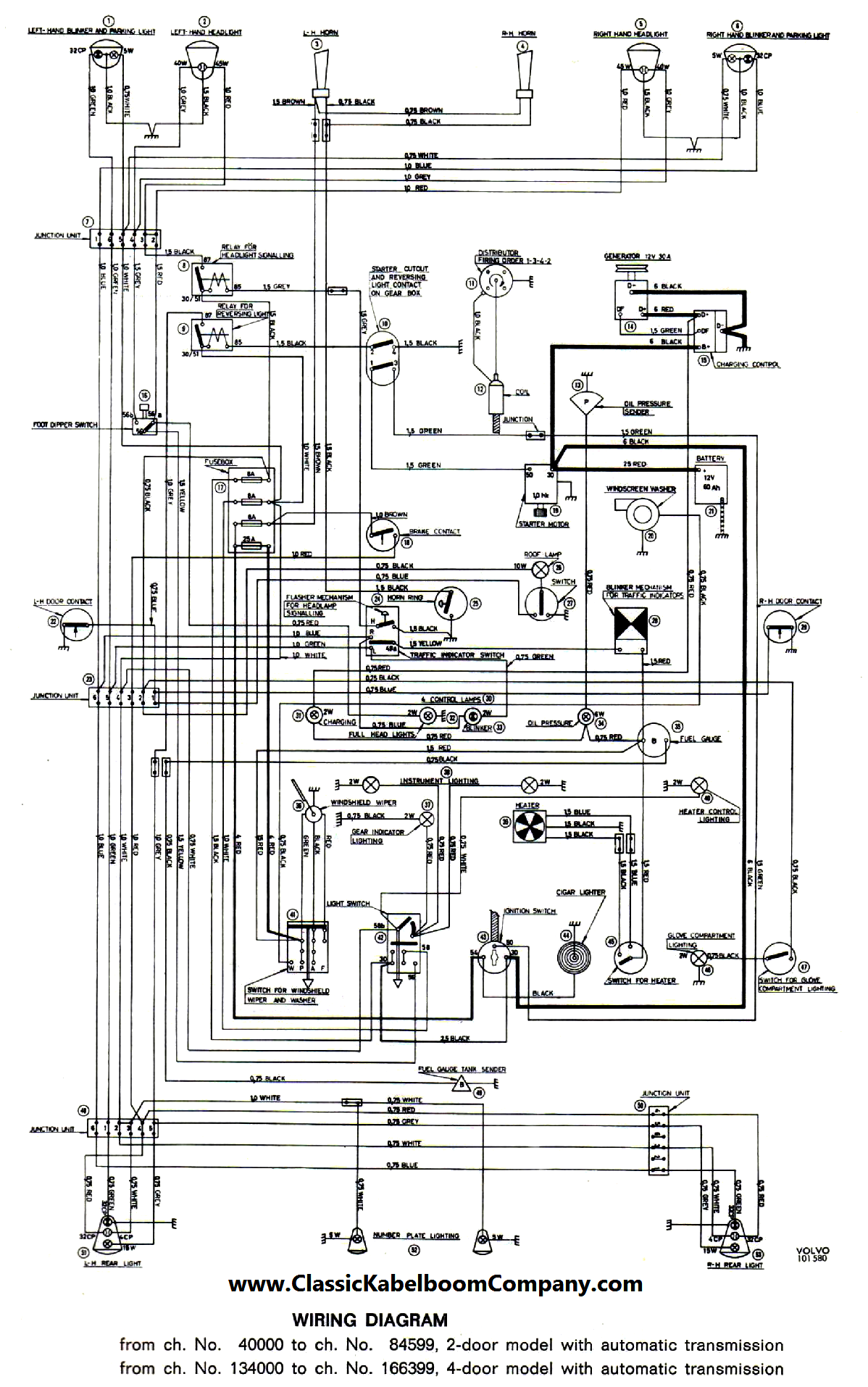 1988 volvo 740 radio wiring diagram with Volvo Wiring Diagrams on Volvo Wiring Diagrams also 1990 Volvo 740 Wiring Diagram moreover 1990 Volvo 740 Wiring Diagram in addition ElectricalCircuitsRelays in addition Electric Heat Pump Wiring Diagram.