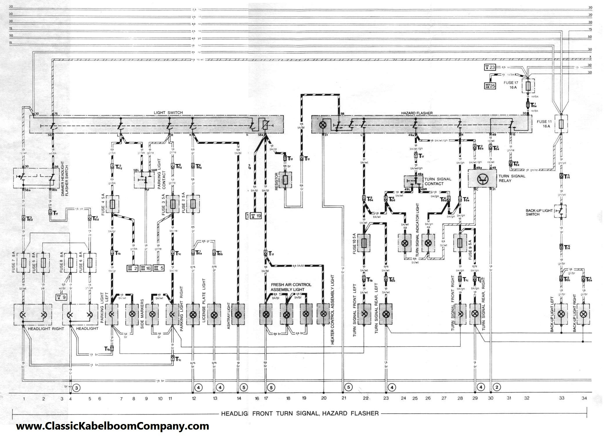 Webasto wiring diagram kentoro com webasto wiring diagram kentoro com ness 5000 wiring diagram patent us5184050 sunroof motor with roof lid