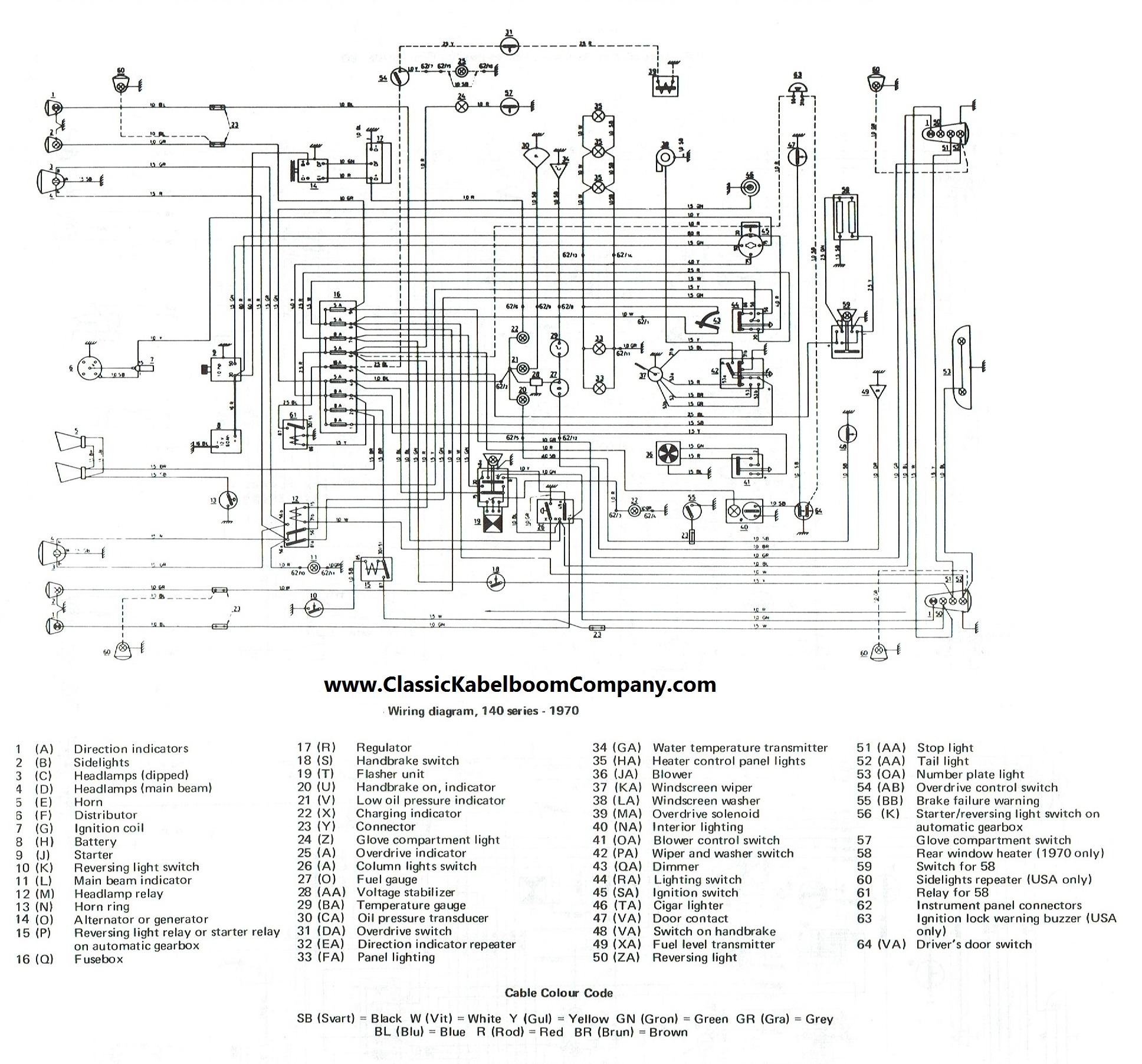 vol18?cdp\\\=a volvo wiring diagrams & volvo truck wiring diagrams carlplant Volvo V70 Engine Diagram at soozxer.org