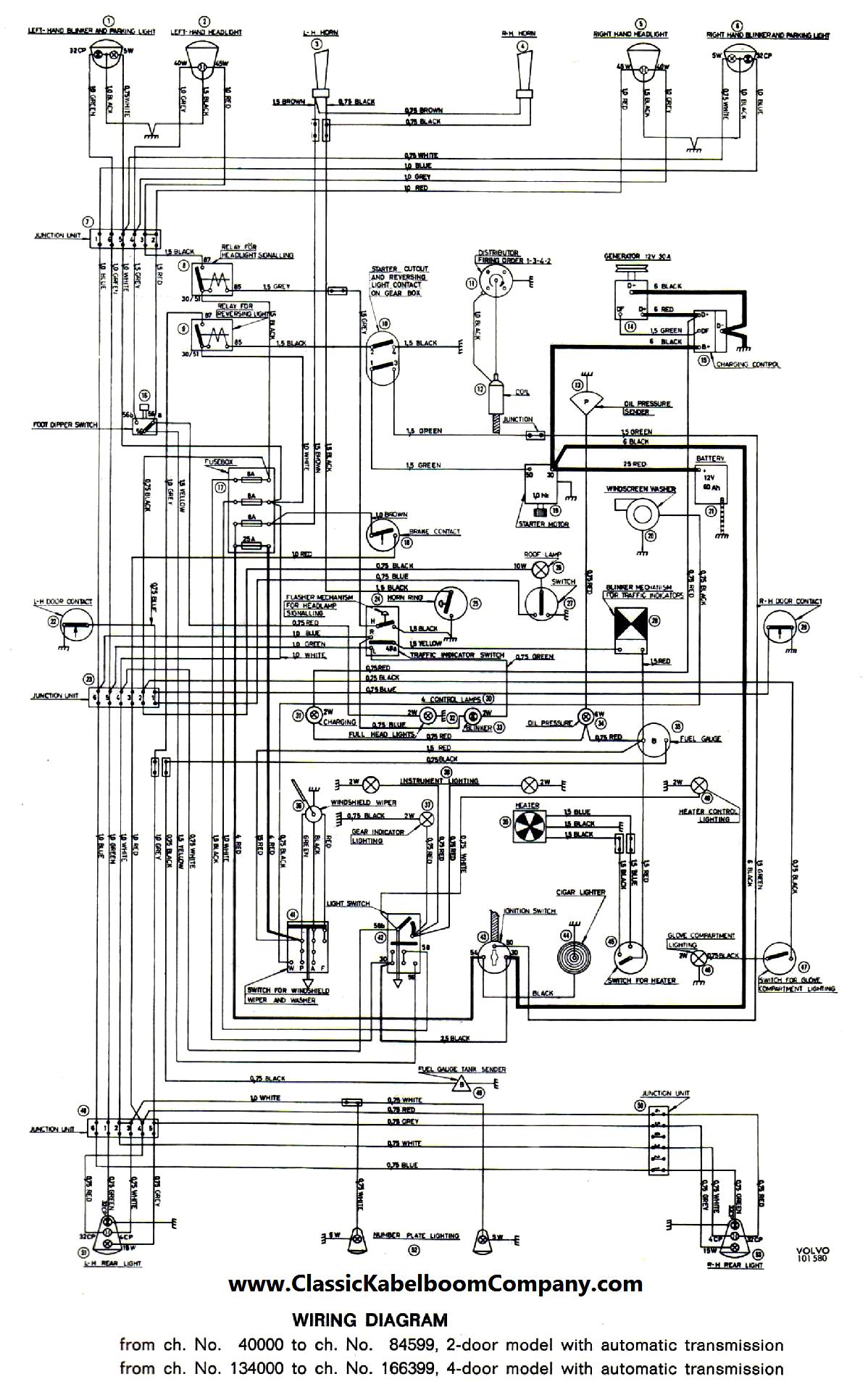magnificent volvo penta starter wiring diagram illustration rh piotomar info 1996 Volvo Penta Starter Wiring Diagram 1996 Volvo Penta Starter Wiring Diagram