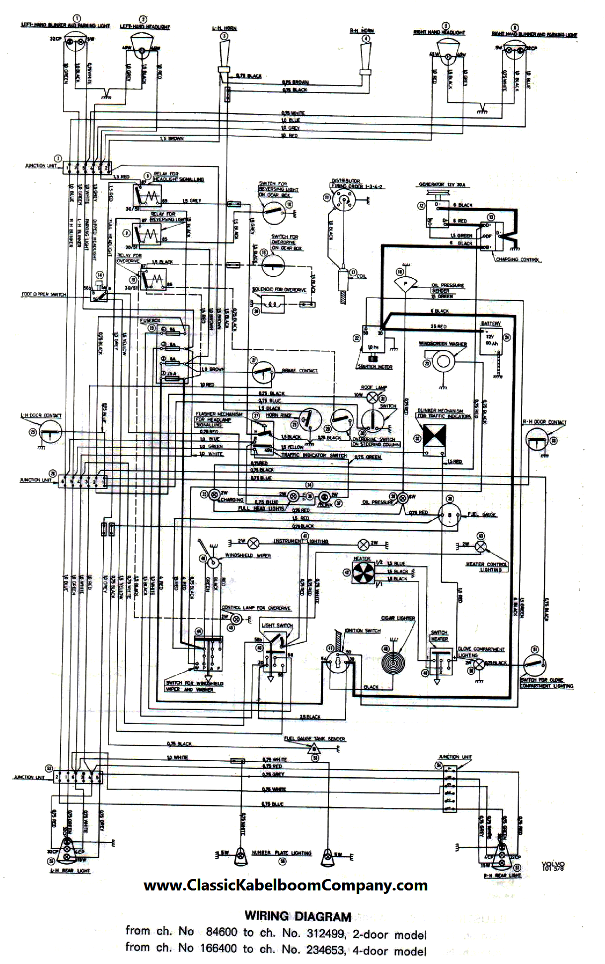 1438959 Fuel Pressure Sensor Location likewise RepairGuideContent additionally Diagrams besides Dodge 360 2 Bbl Engine Diagram in addition 2000 Bmw 323i Engine Diagram Html. on schematic diagram 99 cougar